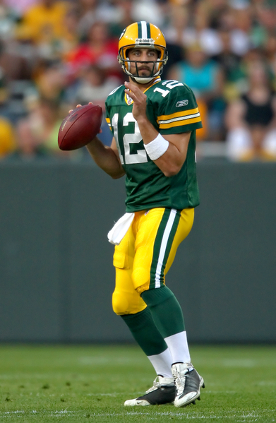 164090815021_Browns_at_Packers.JPG