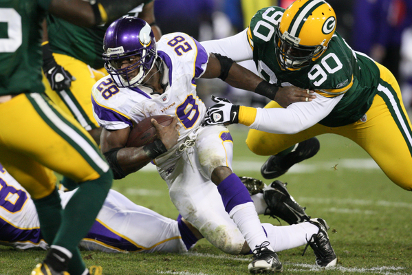 252091101032_Vikings_at_Packers.jpg