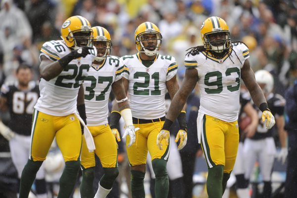 454111106052_Packers_at_Chargers.jpg