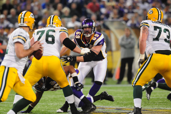 700101121239_Packers_v_Vikings.jpg