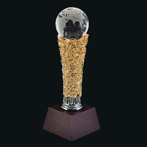 awards-and-recognition-trophy-500x500.jpg