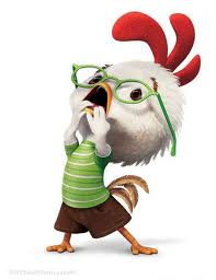 chicken little 1.jpg