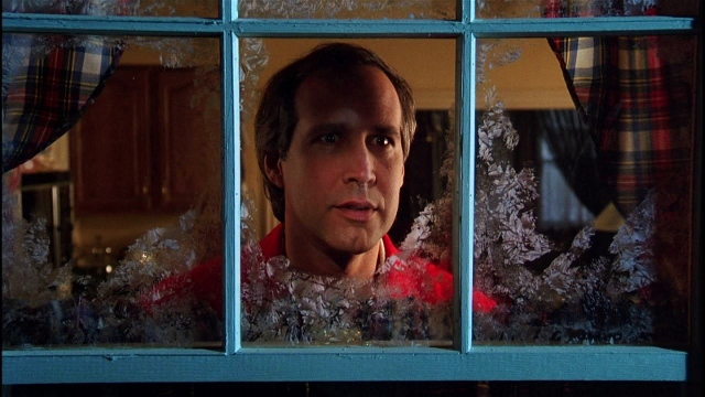 ChristmasVacation01 (640x360).jpg