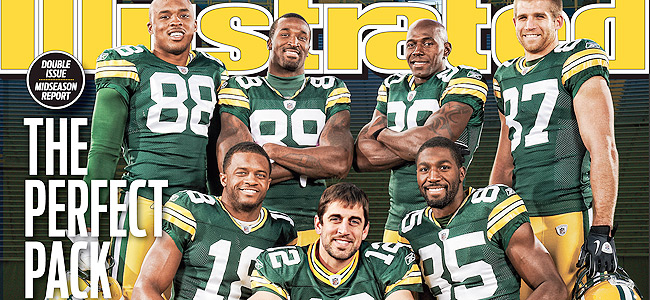 Cover.Packers.jpg