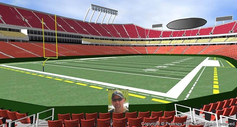 field_red_zone_107.jpg