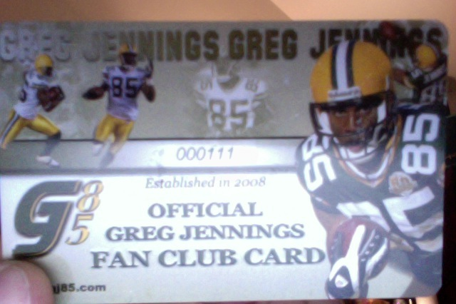 Greg Jennings.jpg