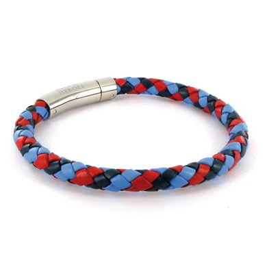 help-for-heroes-leather-plaited-bracelet-IMG12103.jpg