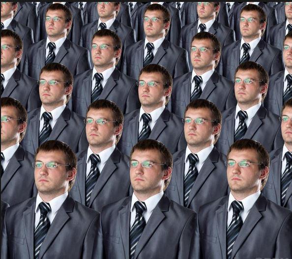 Identical fans.JPG