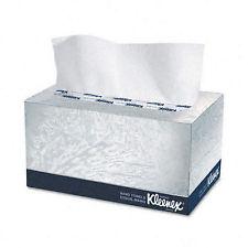 Kleenex.jpg