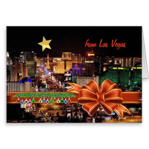 merry_christmas_from_las_vegas.jpg