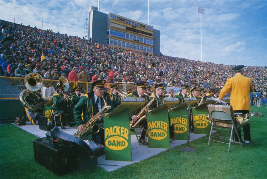 packer-band-1980s.jpg