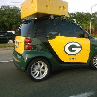 packer car.jpg