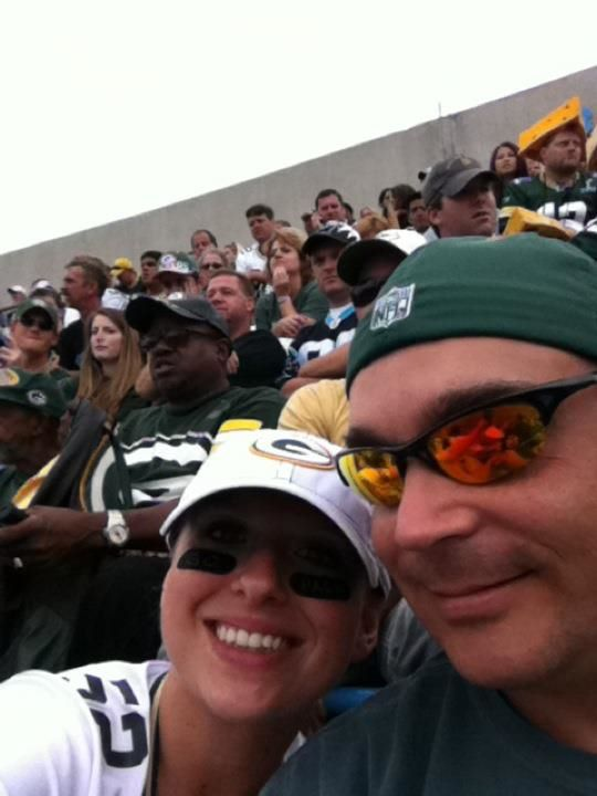 packer game.jpg