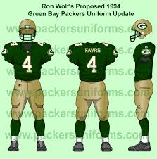 packer uni.jpg