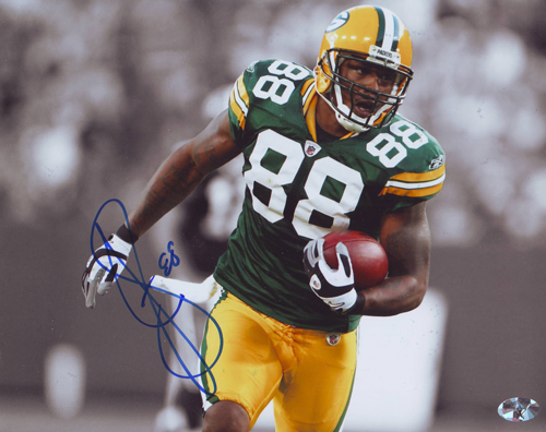 packerforum8x10.jpg