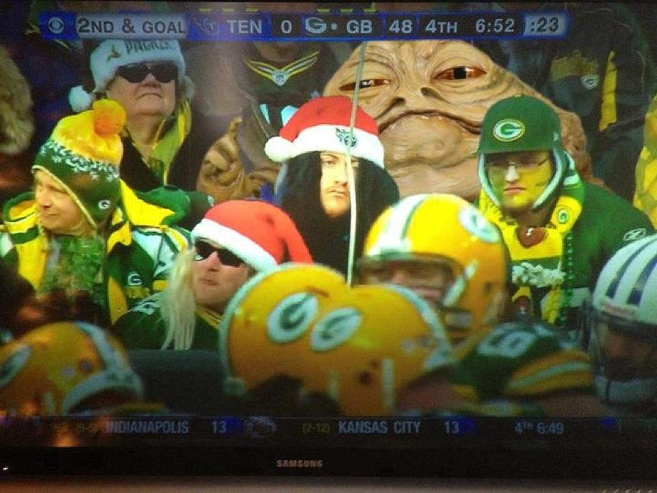 packerjabba.jpg