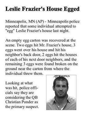 Ponder Eggs.jpg