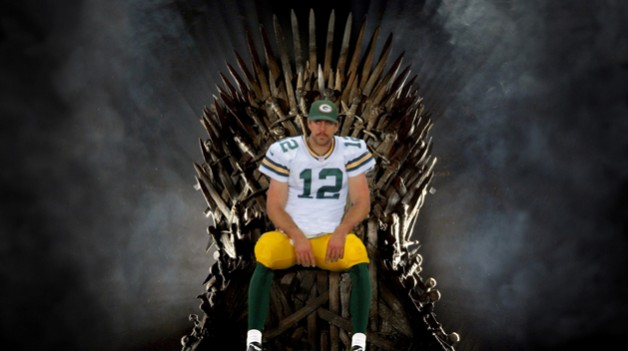 rodgers-game-of-thrones1-628x351.jpg
