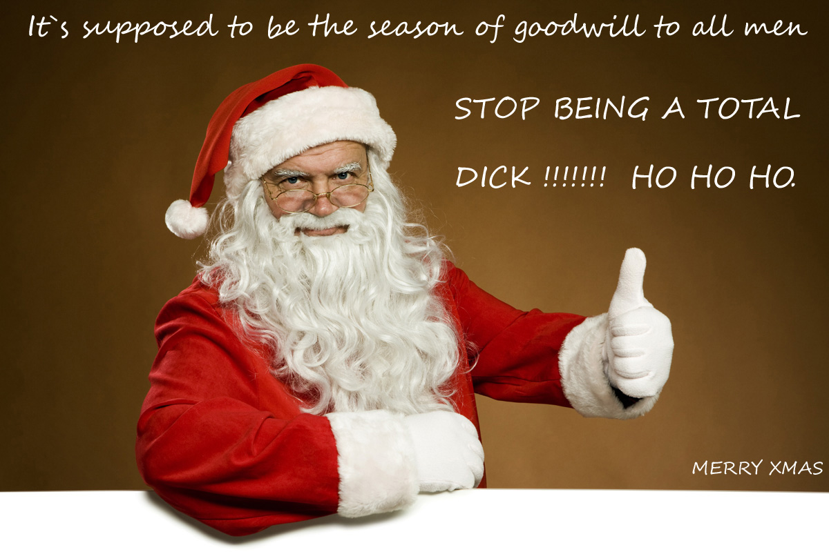 santa_claus DICK copy.jpg