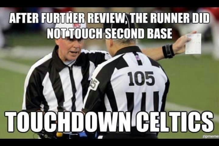 touchdown-celtics.jpg