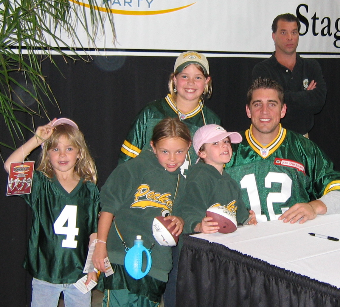 twerps at packer draft0031.JPG