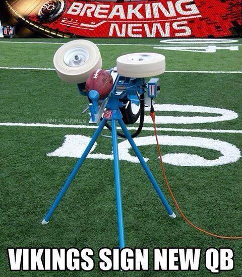 Vikings new QB.jpg