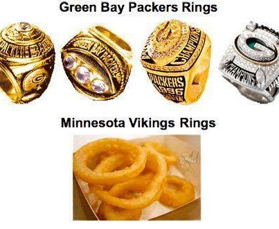 vikings rings.jpg