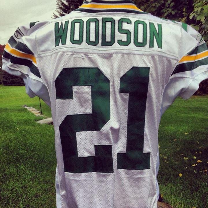 woodson back.jpg