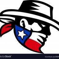 TexasCowboy