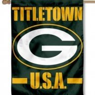 Title Town USA