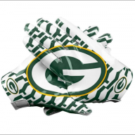 PackerFanLV