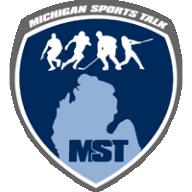 MichiganSportsTalk