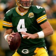 Favre>Rodgers259