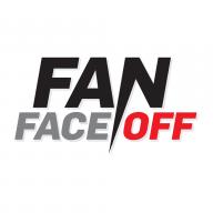 Fan Face Off