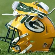 Packers907