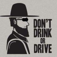 AmishMafia