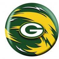 PackersBacker