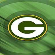 Packersfan